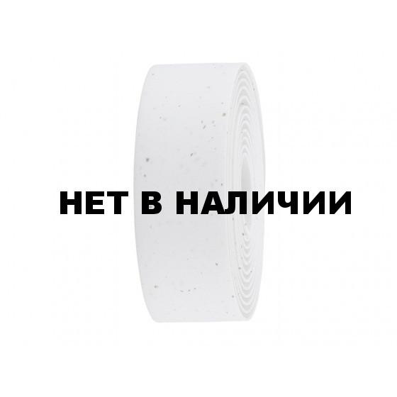 Обмотка руля BBB h.bar tape RaceRibbon cork white (BHT-01)