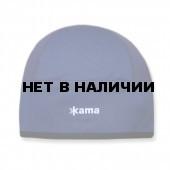 Шапка Kama AW38 (navy) т. синий
