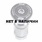 Якорь BBB 1 1/8 silver (BAP-03)