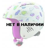 Зимний Шлем Alpina CARAT