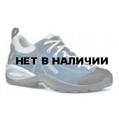 Ботинки для треккинга (низкие) Asolo Decker Gtx JR Denim Blue