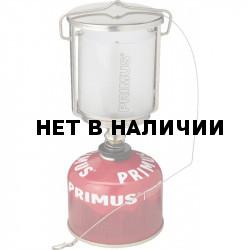 Фонарь газовый Primus Mimer Duo Lantern (б/р:UNI)