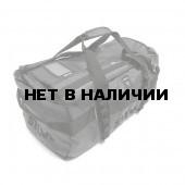 Сумка Silva Access 75 Duffel Bag-Grey