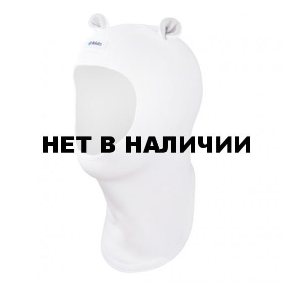 Маска (балаклава) Kama 2016-17 DB20 white