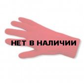 Перчатки флис Kama R01 (red) красный (US:M)