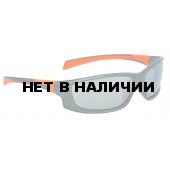 Очки солнцезащитные Alpina 2018 FENNO tin-orange