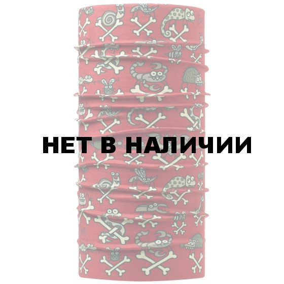 Бандана BUFF 2015-16 Original Buff HEZUR
