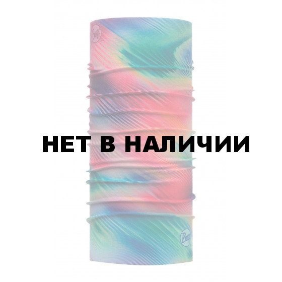 Бандана BUFF UV PROTECTION SHINING PINK