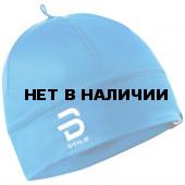 Шапка Bjorn Daehlie 2016-17 Hat POLYKNIT Electric Blue