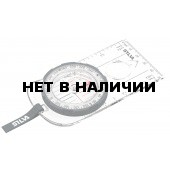 Компас Silva Compass Ranger