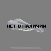 Седло BBB Echelon Vacuum performance 165 черный