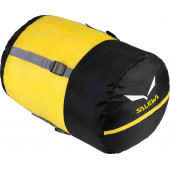 Мешок компрессионный Salewa 2018 SB COMPRESSION STUFFSACK S YELLOW