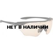 Очки солнцезащитные ALPINA TWIST FOUR SHIELD VL+ black matt