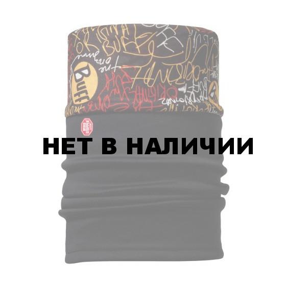 Бандана BUFF STORM BUFF BUFF OBSESSION