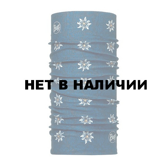 Бандана BUFF ORIGINAL BUFF ETHEL