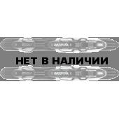 Лыжные крепления ROTTEFELLA 2016-17 Performance Skate black
