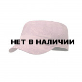 Кепка BUFF MILITARY CAP ASER PURPLE LILAC S/M