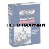 Камера BBB 18*1,75/2,125 DV 40mm (BTI-18)