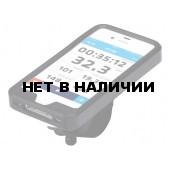 Чехол для телефона BBB Patron I4S black (BSM-02)