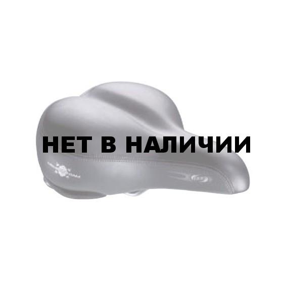 Седло BBB SoftShape Memory foam anatomic (BSD-24)