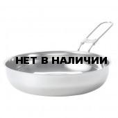 Сковорода Primus Gourmet Frying Pan