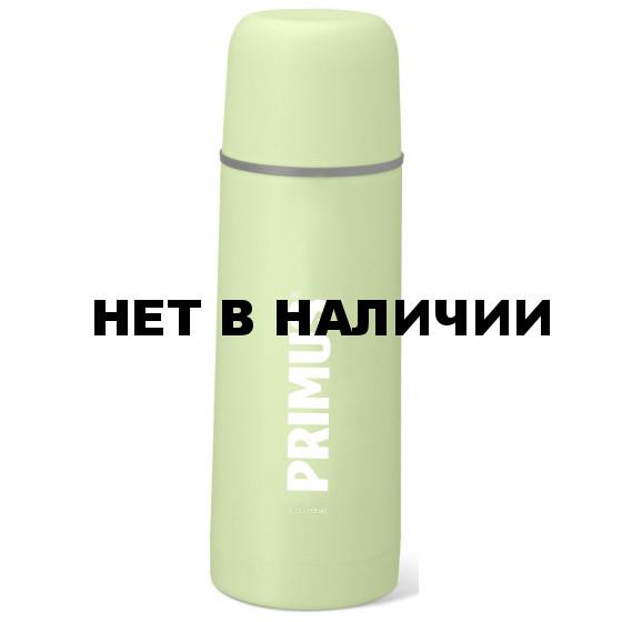 Термокружка Primus Vacuum bottle 0.35 Leaf Green