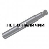 Удлинитель нипеля BBB valve extender 50 mm (BTI-97)