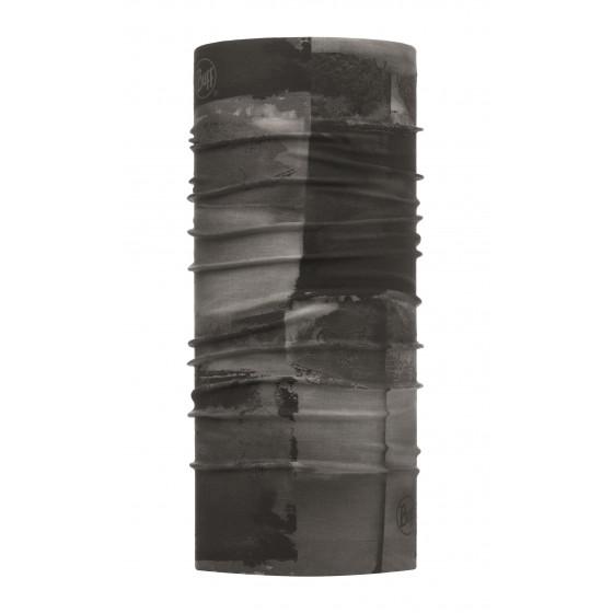 Бандана BUFF UV PROTECTION INKER GREY (US:one size)