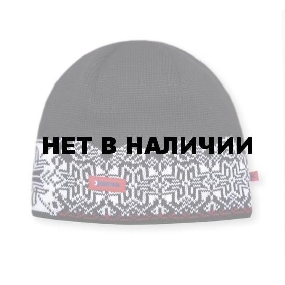 Шапка Kama AW10 black