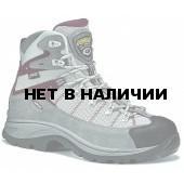 Ботинки для треккинга (высокие) Asolo Hike Revert Gv Donkey / Grey