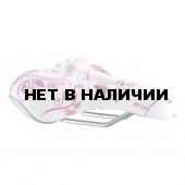 Седло BBB saddle sports DesignShape butterfly pink pink anatomic (BSD-48)