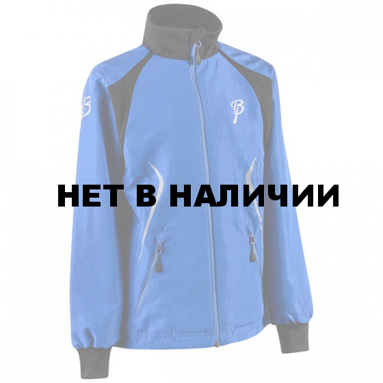 Комплект беговой Bjorn Daehlie 2015-16 Suit Technic JR