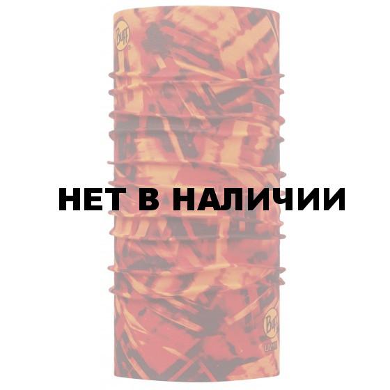 Бандана BUFF 2016 High UV Protection BUFF HIGH UV BUFF® NITRIC ORANGE FLUOR