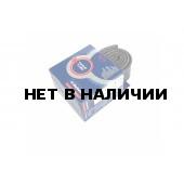 Велокамера RUBENA ANTISNAKEBIT 26 x 1,90 - 2,30 (50/57-559) [FV33]