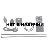 Комплект для компьютера BBB 01/02/03 wire set 2mm thickness BCP-04C (BCP-70)
