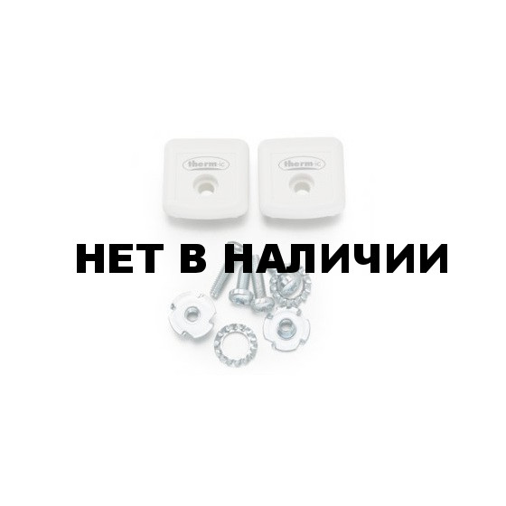 Адаптер Therm-IC Adapter for Skiboots (pair)