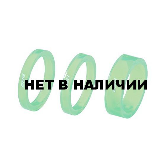 Проставочные кольца BBB TransSpace 1-1/8