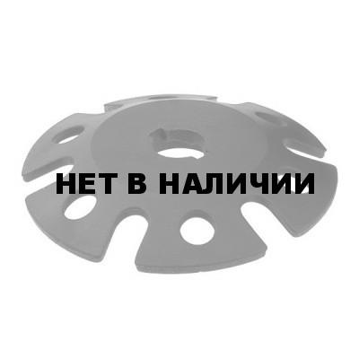 bd45df9a3100 Запчасть для г л палок KOMPERDELL Vario winter basket недорого - 527 ...