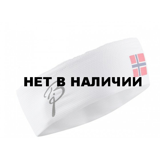 Повязка Bjorn Daehlie 2015-16 Headband Mesh