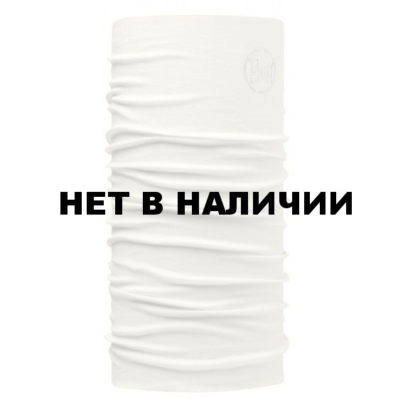 Бандана BUFF Original BUFF Chic ORIGINAL BUFF CRU CHIC