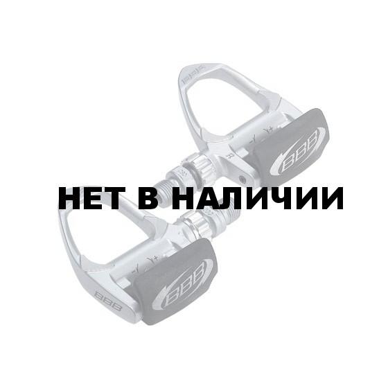 Педали BBB RoadDynamic polish (BPD-05)