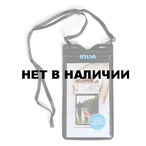 Чехол водонепроницаемый Silva 2018 Carry Dry Case M