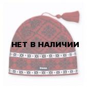 Шапка Kama AW51 (red) красный