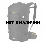 Рюкзак туристический Salewa Pure 30 Black
