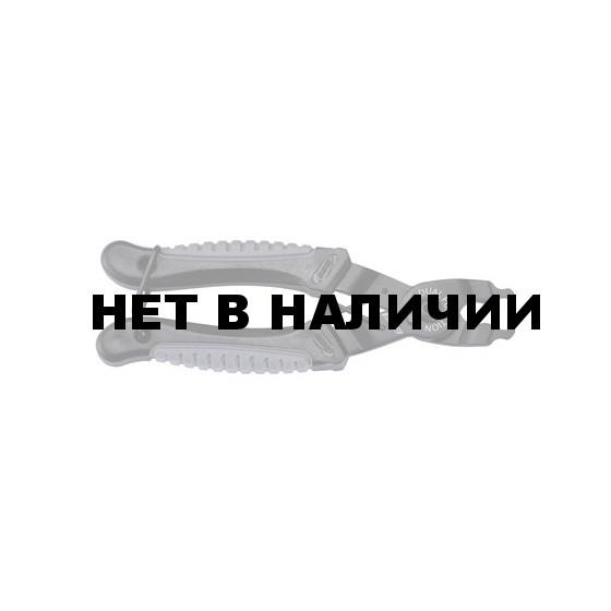 Инструмент для замков цепи BBB chain link tool LinkFix (BTL-77)