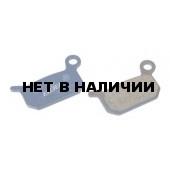 Тормозные колодки BBB DiscStop comp.w/Formula B4 hydraulic,Racing XC, Extreme FR,DH,B4 Team, Pro PL, Grimeca System 13 hydraulic (BBS-65)