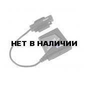 Комплект для компьютера BBB transmitterset BlueCombo cadence + speed bluetooth/ANT+ (BCP-61DB)