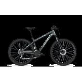 Велосипед UNIVEGA VISION 3.0 2018 2 farbe