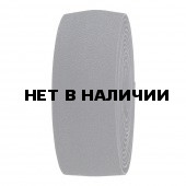 Обмотка руля BBB h.bar tape GripRibbon black (BHT-11)
