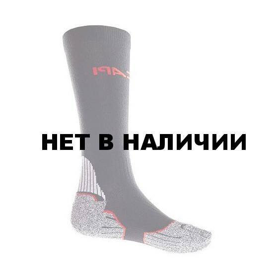 Носки ACCAPI SKI THERMIC black (черный)